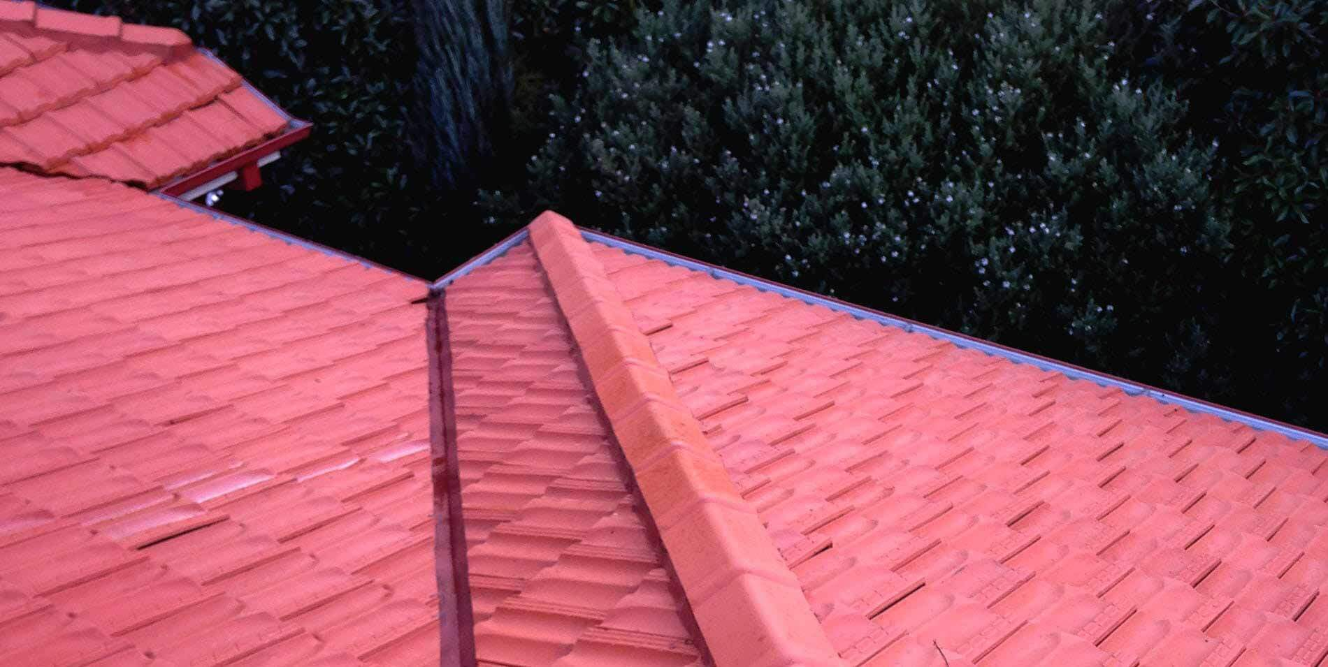 Roof Restoration vs. Roof Repairs