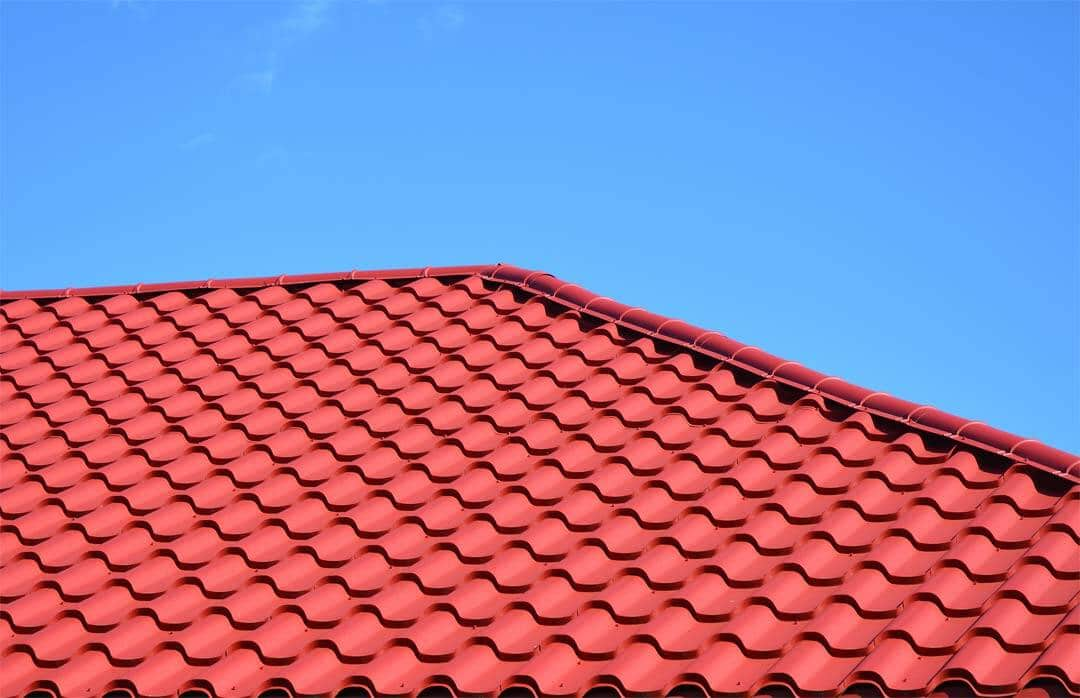 Roof Restoration Melbourne: Everything You Need to Know